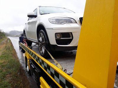 Пътна помощ Auto Assistance - Ботевград, Правец,Тунел Витиня, Магистрала Хемус | Омерта Груп